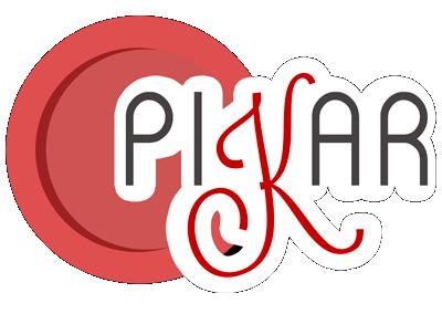 Pikar Zaragoza